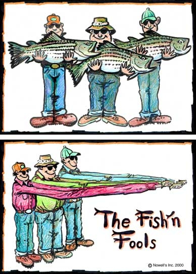 cartoon-fishing-fools-2.jpg