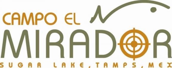 Campo El Mirador Presa Marte R, Gomez, Azúcar, Sugar Lake