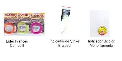 Materiales-Lider-Frances.jpg