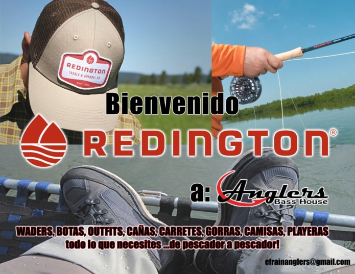 REDINGTON.jpg