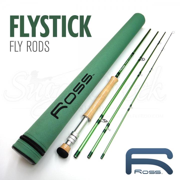 ross-flystick-wmscfs_1.jpg