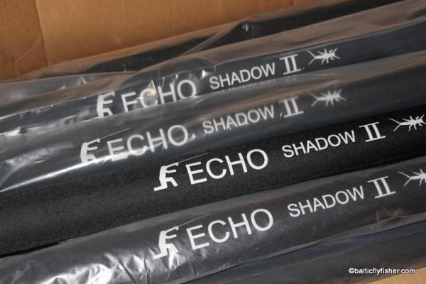 ECHO-ShadowII-02-600x400.jpg