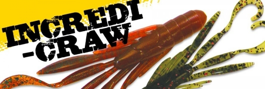 slide-incredi-craw-890x300.jpg