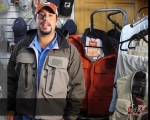 Anglers TV Presenta: Review G3 Guide Jacket de SIMMS