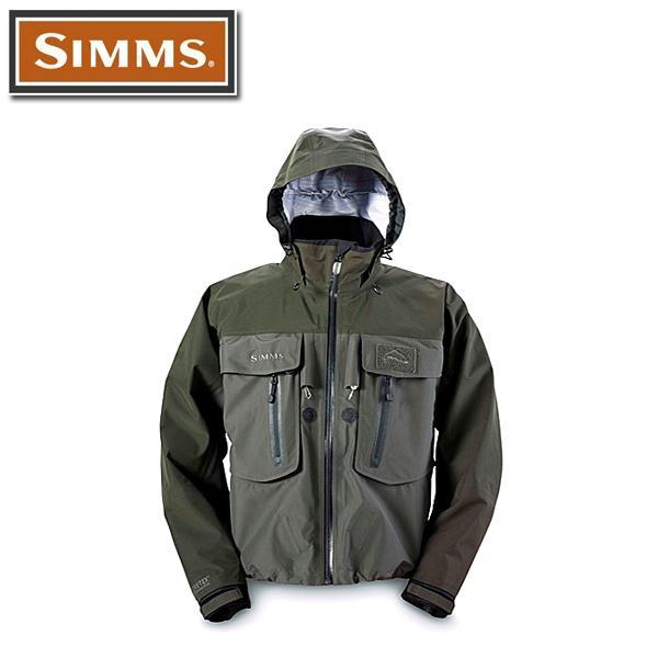 Simms_G3_jacket.jpg