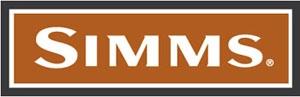 Simms_logo_W.JPG