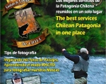 Directorio de Fly Fishing, la Patagonia, Chile