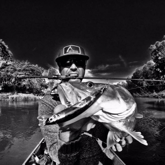 Donde Pescar :: snookmafia, Puerto Vallarta, México ...