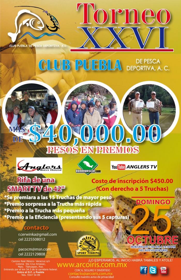 1poster-XXVI-aniversario-Club-Puebla-V2.jpg