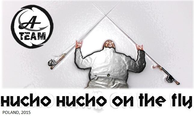 huchooo.jpg
