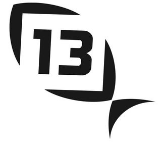 13-fishing-logo.jpg