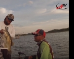 ANGLERS TV Presenta Bass TIPS 13.- TWIN RIG
