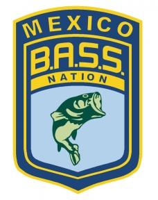 México Bass Nation Donde Pescar pesca de lobina Bass México