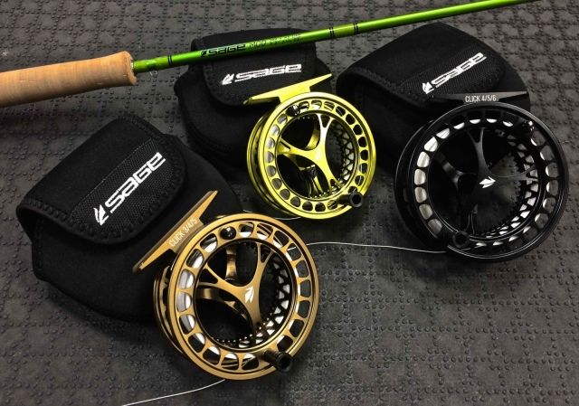 Sage-CLICK-Series-Fly-Reels-and-Sage-Mod-590-4-Fly-Rod-AA.jpg