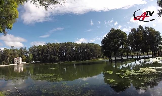 Ex Hacienda Chautla Anglers Bass House Anglers Tv Donde Pescar Bass Challenger Cup Pesca lobina