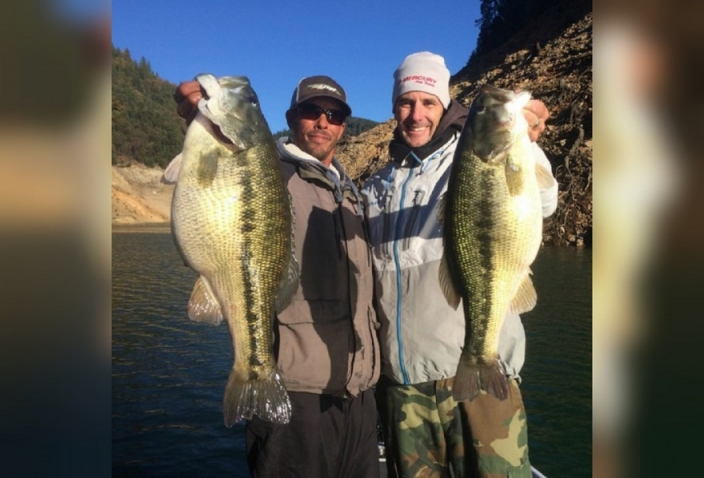 outdoorhub-potential-world-record-spotted-bass-released-california-2015-11-30_19-14-53-880x598.jpg