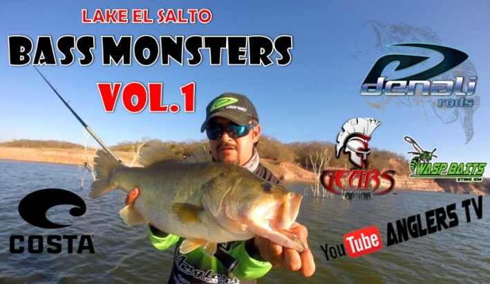 LAKE EL SALTO BASS MONSTERS 1.jpg