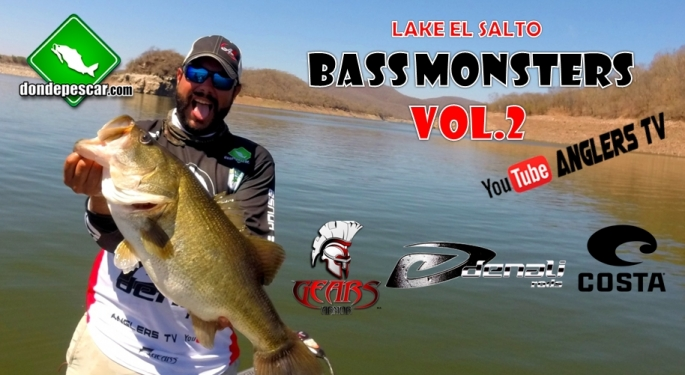 LAKE EL SALTO BASS M 2.jpg