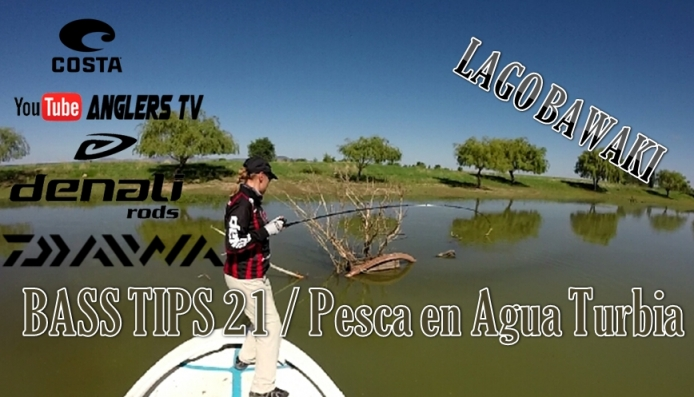 BASS TIPS 21 TURBIA.jpg
