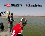 Anglers TV en YouTube, Nuevos Videos y Series 2018, SUSCRIBETE!!!
