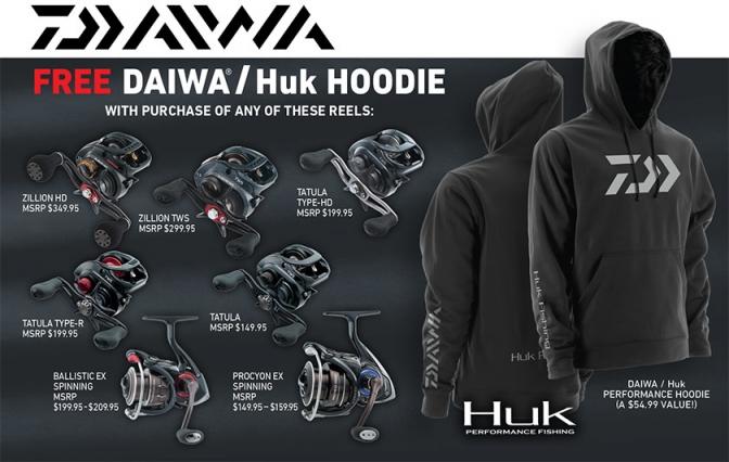 daiwa-Huk-hoodie.jpg