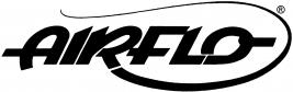 airflo-logo.jpg