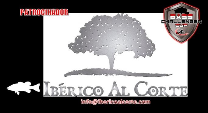 iberico.jpg
