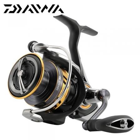18-Original-DAIWA-LEGALIS-LT-1000D-2000D-2500XH-3000CXH-4000CXH-5000CXH-Spinning-Fishing-Reel-High-Gear.jpg_640x640.jpg