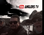 Temporada 5, Anglers Tv, checa el video