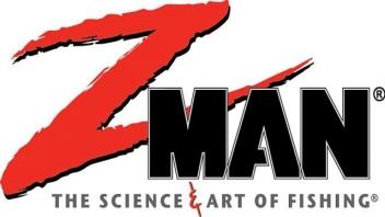 Z-Man-Fishing-Products-logo.jpg