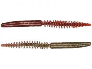 snakeo-falcon-lake-craw-300x225.jpg