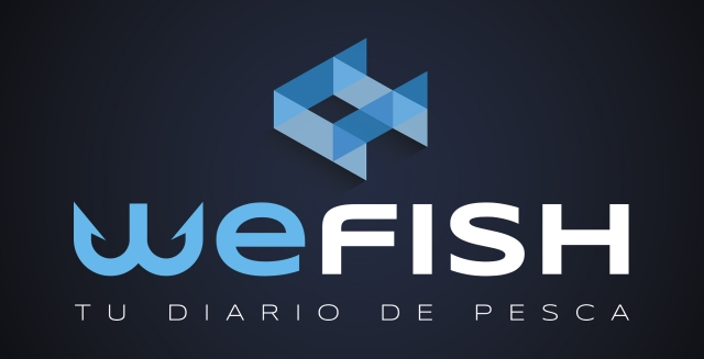 WeFish-Logo-Oscuro.jpg