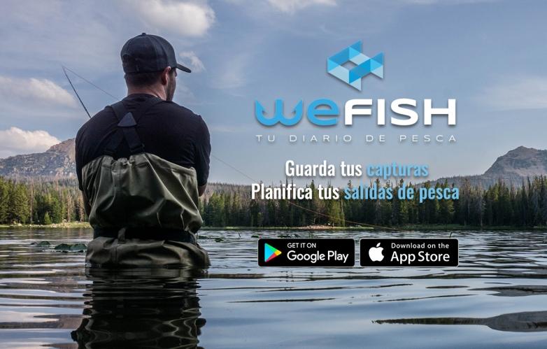 WeFish-app-2.jpg