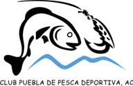 El Club Puebla en el torneo del Pez Vela