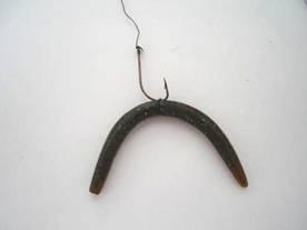El uso de los gusanos tipo SENKO