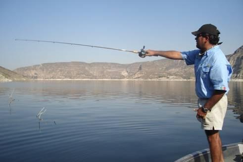Los 10 errores mas comunes que cometemos los pescadores (y como corregirlos)