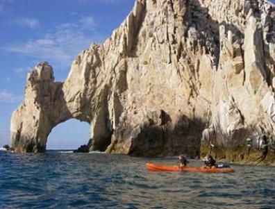 Baja California, pionero en la proteccion de especies acuaticas