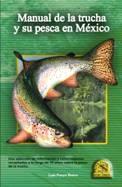 Conceptos basicos de la pesca, Las Canas