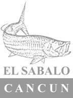 Especies del Caribe Mexicano, el Sabalo