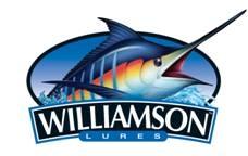 Reporte de Campo - Williamson Lures