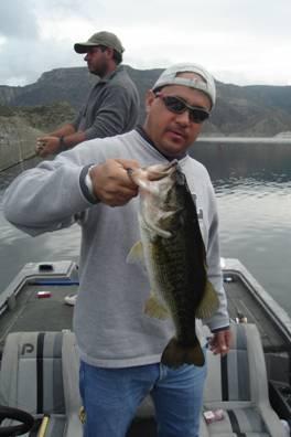 Tehuacan Puebla, en Donde Pescar Lodge Zimapan