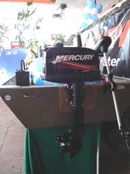 Torneo del XV Aniversario de Amatzcalli, Metepec, 4 Dic 2005