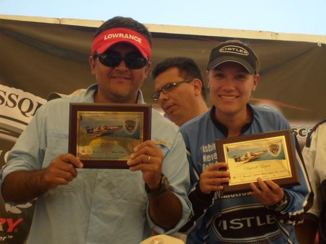 Yaisa y Juan Zimapan 2° lugar.JPG