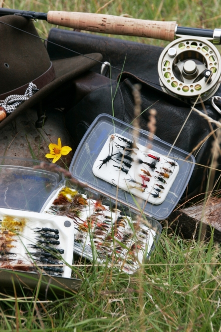moscas para tucha fly fishing.JPG