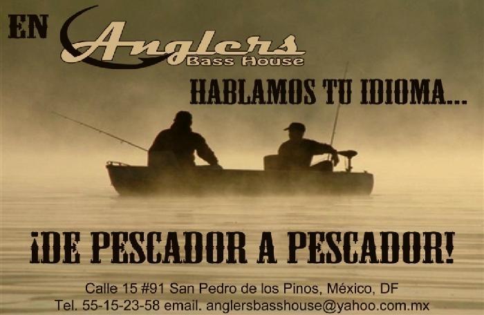 promo_pescadores_Anglers Bass house.jpg