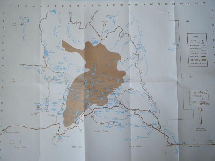 _mapa_1316.jpg