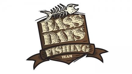 Bass Days TV LOGO
