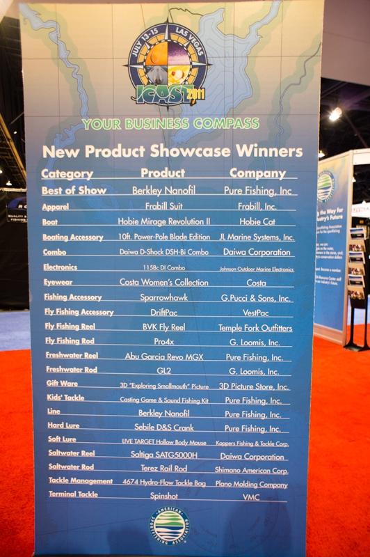 icast-winners.jpg