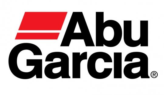 abugarcia-logo.jpg