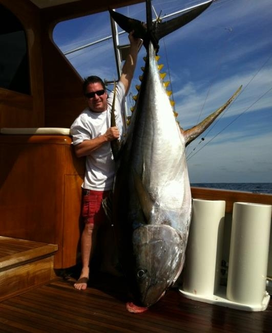 430-pound yellowfin caught off Punta Mita, Mexico.jpg
